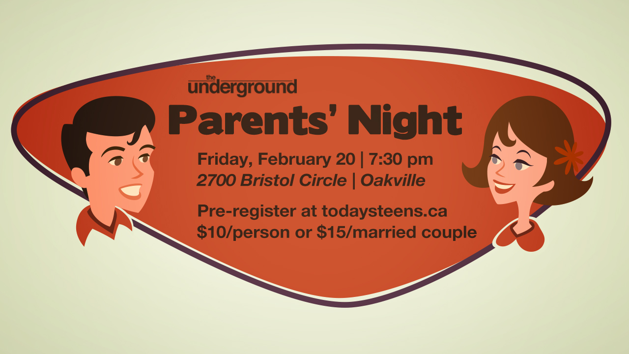UG_Parents_Night_Feb20