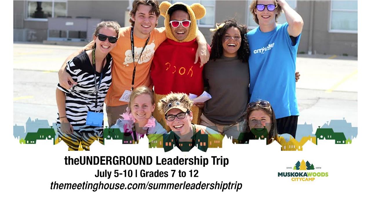 CityCamp-Leadership-Trip